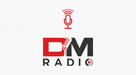 DM Radio Podcast - Data Warehousing and Data Lakes: The Big Picture