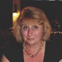 Irina Demtchouk