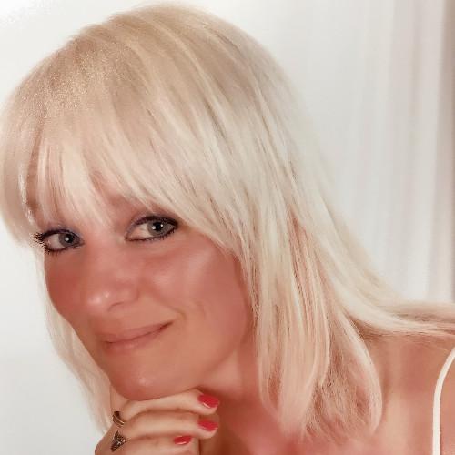 Tracy Bannon