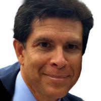 Paolo Crivelli