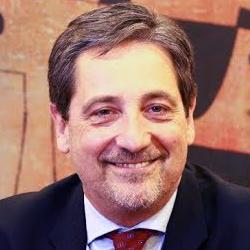 Gabriele Obino