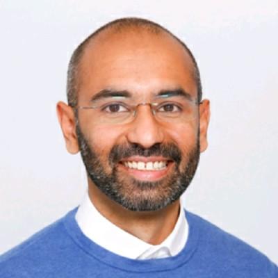 Abdul Moeed Mohammad