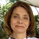 Amanda Lleyda