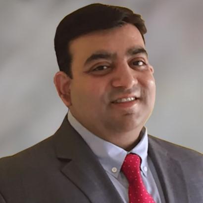 Asif Rajab Ali
