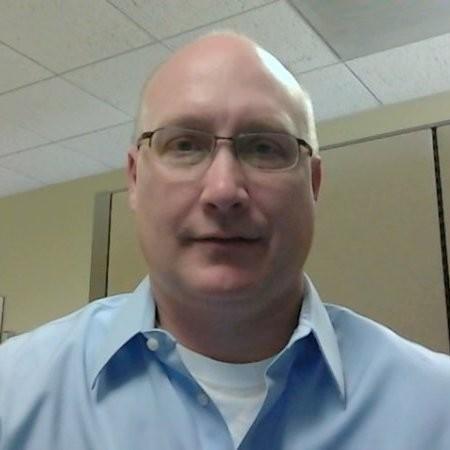 Brian Cook