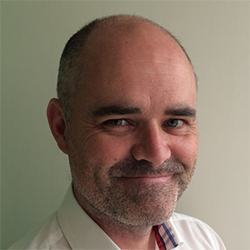 Chris Fitzpatrick