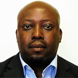 Daniel Gombe