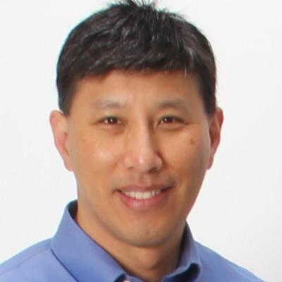 Dave Chiou