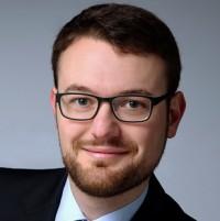 Dr.-Ing. Philipp Baumgärtel
