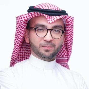 Dr. Hani ِAlturkostani