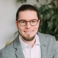 Dr. Johannes Held