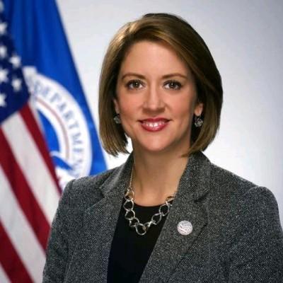 Elizabeth Puchek