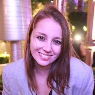 Erin Franz