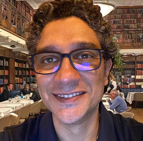 Ferruccio Costantini