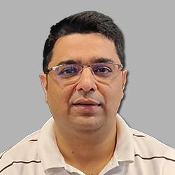 Gaurav Shinh