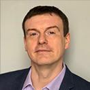 Александр Прохоров