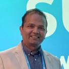 Avinash Deshpande