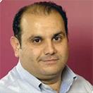 Charbel Salloum