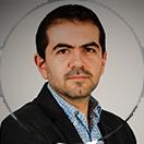 Fernando Sacén