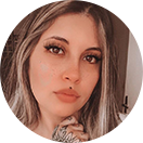 Gabriella Figueiredo