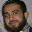 Hamza Hocine