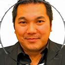 Robert Bounheng