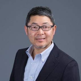 Heigo Tokuzawa