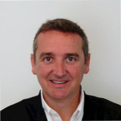Jaume Brunet Clopes