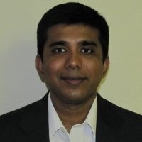Jeevan Jambhulkar