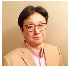 Kei Takasaku