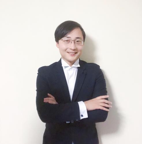 Lei Zhuang