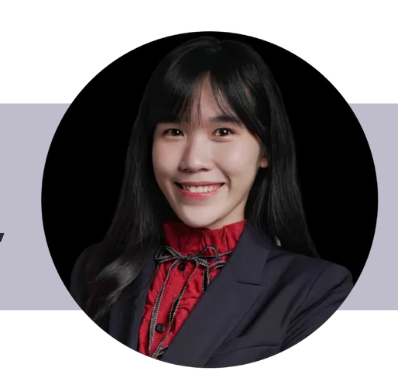 Mei Yi Tan