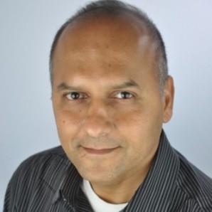 Mitesh Shah