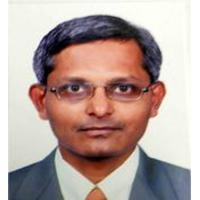Nagaraj Kulkarni