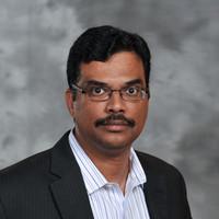Nagaraj Sastry