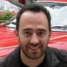 Octavio Arreaza
