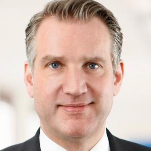 Dr. Oliver Janzen