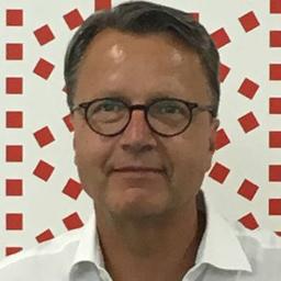 Otto Neuer