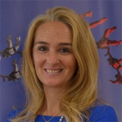 Paula de Oliveira
