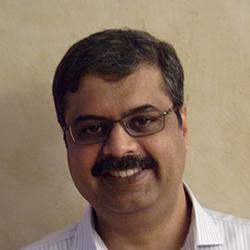 Pradeep Suryanarayanan