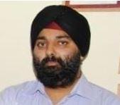 Raj Sareen, VP Of Business Development, Orgspire