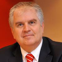 Rick van der Lans