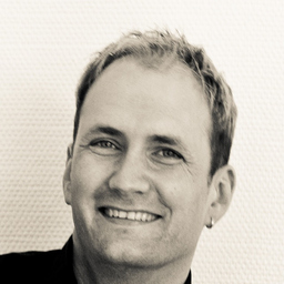 Robert Auerochs, Expertise Lead DataFoundation/DataLake Platform Architecture, ING AG
