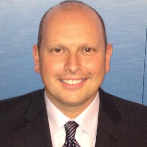 Alex Rosenthal