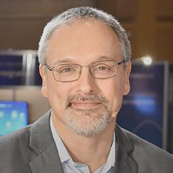 Stefano Celati