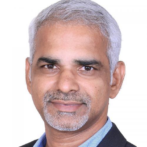 Vikram Kole