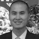 Wang Cheung
