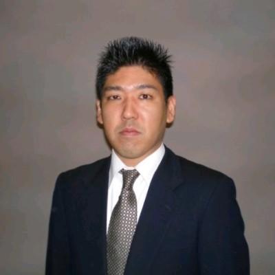Yoshihiro Akabane
