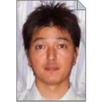 Yusuke Sadamori