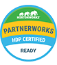 Denodo is Certified for Hortonworks HDP